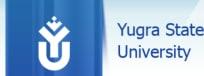 Yugra State University