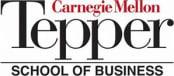 Carnegie Mellon University Tepper School of Business