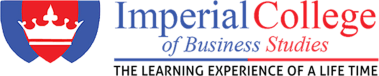 Imperial College of Business Studies (ICBS)