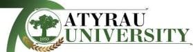 Atyrau University