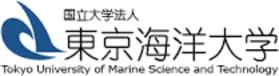 东京海洋科技大学