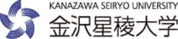 Kanazawa Seiryo University