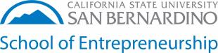 California State University, San Bernardino School of Entrepreneurship