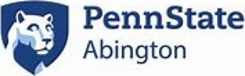 Pennsylvania State University, Abington