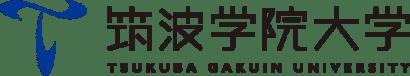 Tsukuba Gakuin University