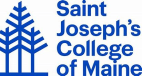Saint Joseph's College of Maine