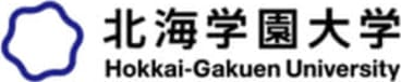 Hokkai-Gakuen University