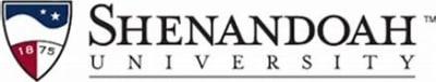Shenandoah University School of Business