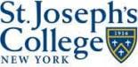St. Joseph's College(Long Island)