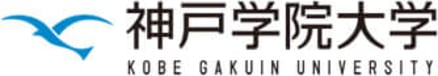 Kobe Gakuin University