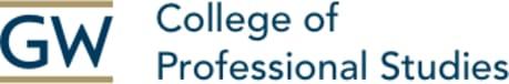 George Washington University - College of Professional Studies
