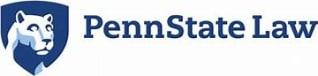 The Pennsylvania State University Penn State Law