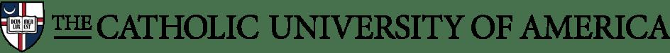 """The Catholic University Of America - Graduate Programs in Integral Economic Development"""