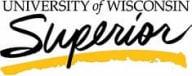 University of Wisconsin–Superior