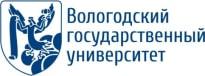 Vologda State Technical University