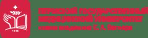 Perm State Medical University