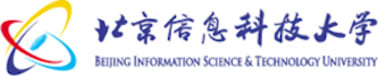Beijing Information Science & Technology University