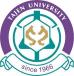 Tajen University