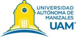 Autonomous University of Manizales  (Universidad Autónoma de Manizales UAM)