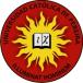 Catholic University of Pereira  (Universidad Católica de Pereira UCP)