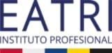 EATRI Professional Institute (Instituto   Profesional EATRI)