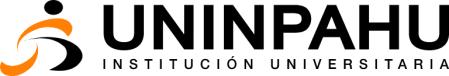 INPAHU University Foundation (Fundación   Universitaria INPAHU (UNINPAHU))