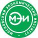 Moscow Economic Institute