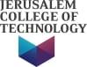 Jerusalem College of Technology (JCT) Lev Academic Center