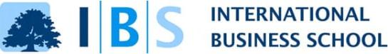 International Business School - Budapest