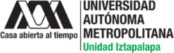 Universidad Autónoma Metropolitana (Iztapalapa)