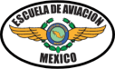 Ab initio Pilot Cadet Training Programme Escuela de Aviación México