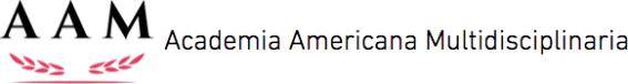 Academia Americana Multidisciplinaria