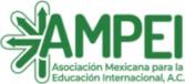 AMPEI Mexico