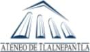 Atheneum of Tlalnepantla (Ateneo de Tlalnepantla)