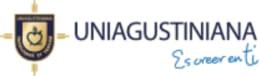 Augustinian University (Universitaria  Agustiniana (UNIAGUSTINIANA))