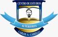 Carlos A. Carrillo Centre for Advanced   Studies (Centro de Estudios Superiores Carlos A. Carrillo)