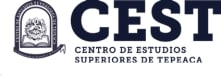 Centre for Advanced Studies of Tepeaca  (Centro de Estudios Superiores de Tepeaca, A.C.)