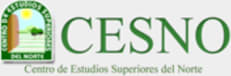 Centre for Advanced Studies of the North  (Centro de Estudios Superiores del Norte)