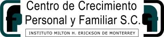 Centre for Personal and Family   Development Studies (Centro de Crecimiento Personal y Familiar, S.C. )