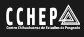 Chihuahua Centre for Postgraduate Studies  (Centro Chihuahuense de Estudios de Posgrado)
