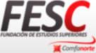 Comfanorte Foundation of Advanced Studies  (Fundación de Estudios Superiores Comfanorte)