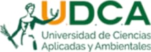 Corporacion Universitaria Del Caribe -   CECAR