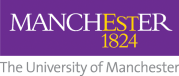 The University of Manchester East Asia Centre