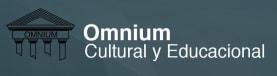 Cultural and Educational Omnium (Omnium Cultural y Educacional)