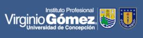 Dr. Virginio Gómez Professional Institute   (Instituto Profesional Dr. Virginio Gómez (IPVG))