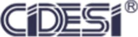 Centro de Ingeniería y Desarrollo Industrial (CIDESI)