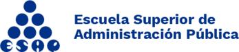 Escuela Superior De Administracion Publica / Higher School of Public Administration