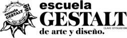 Gestalt School of Art and Design of Tuxtla Gutierrez (Escuela Gestalt de Arte y Diseño de Tuxtla Gutiérrez)