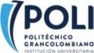 Grancolombiano Polytechnic (Politécnico Grancolombiano)