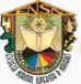 Higher Teacher Training School of Nayarit (Escuela Normal Superior de Nayarit)